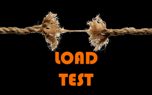 How Do You Perform Website Load Testing?